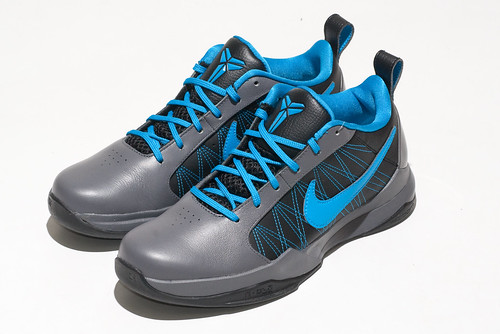 Nike Zoom All Out Low Running Shoes Black Dk Grey Anthracite White