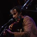 TED 2010- Andrew Bird