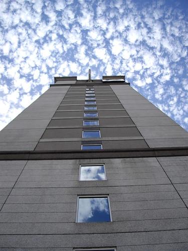 Hotel Formule  Toulouse Universite
