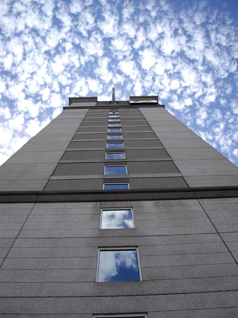 Hotel Formule  Nantes Ouest St Herblain