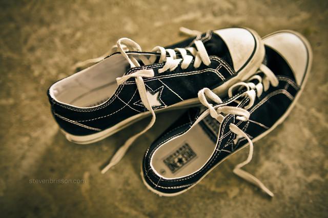 Hombre BARKER BARKER Hombre Zapatos Formales 'Hadley' fb5a4c