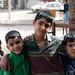 Baghdad boys