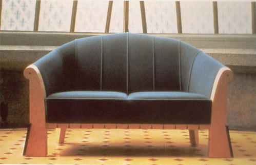 1980s furniture design by michael c mid 1980s for sunar hauserman 10007