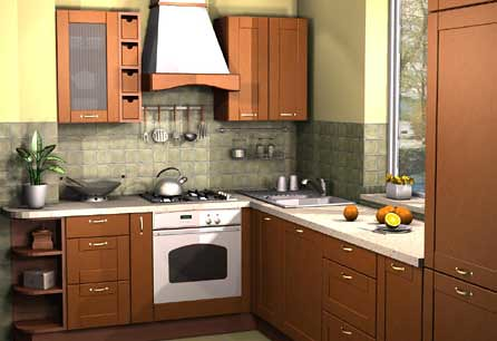 2020 design kitchen 11 20 20 design kitchen 11 www for Kitchen design 2020