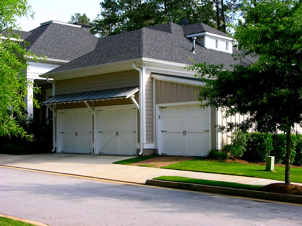 Golf Cart Garage Door Cost Decor23
