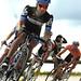 David Zabriskie - Critérium du Dauphiné, stage 6