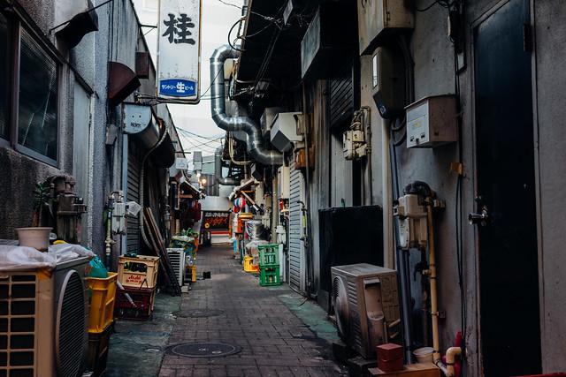 Machida_08