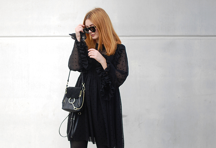See-By-Chloe-Dress-Bell-Sleeves-2