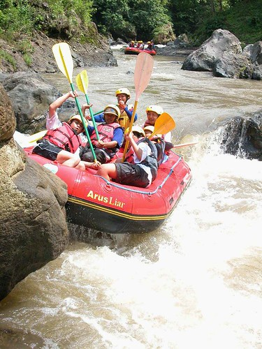 rafting2003-4 | by m subchan s
