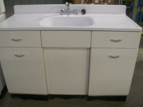 kitchen sink incinerator freestanding enamel kitchen sink cabinet unit julie 2749