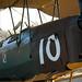 De Havilland Tiger Moth Mk.II