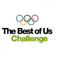 Best of Us Challenge | by SEGA of America