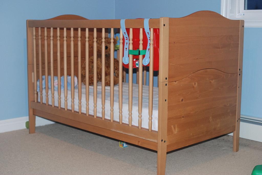 ikea diktad crib for sale 150 beautiful crib for sale