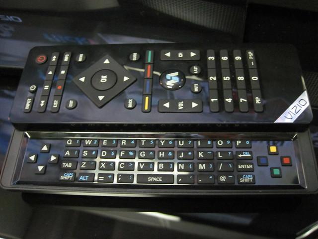 Vizio Original Vizio VrTv Remote Control - Sears