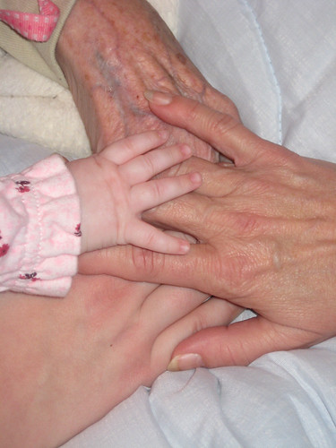 4 Generations | by edanley