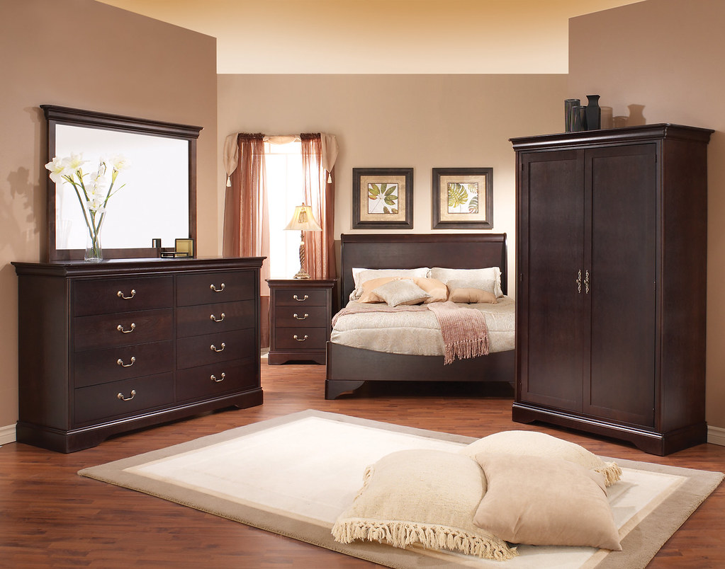 ap industries bedroom pictures adult photos de chambre adulte flickr. Black Bedroom Furniture Sets. Home Design Ideas
