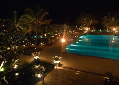 Conrad Bali Resort And Spa Tripadvisor