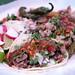 Taqueria el Refugio - tacos