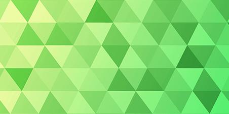 geometric-pattern1