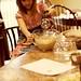 my baker