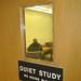 quiet study