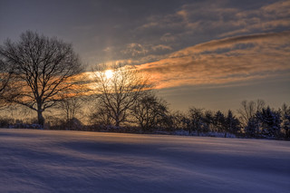 100306-0075_more snow_hdr | by blichb