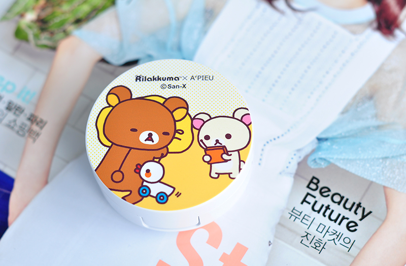 stylelab-kbeauty-rilakkuma-x-apieu-air-fit-cushion-blush-CR02-1