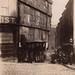03815b:The Side Newcastle upon Tyne  1900