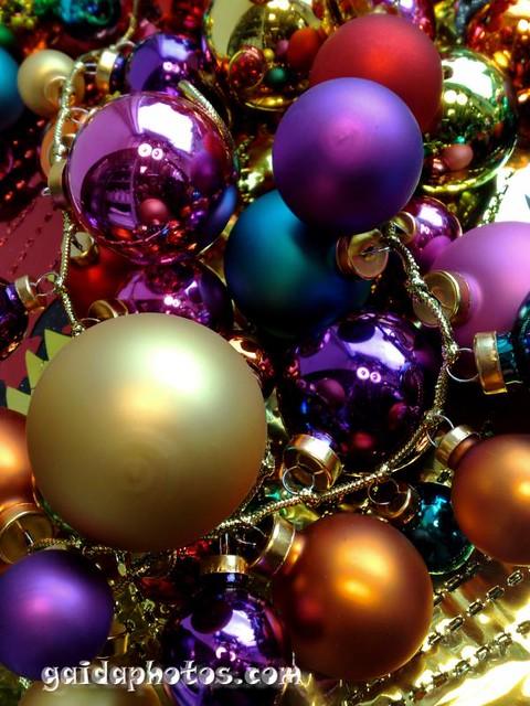 kostenlose weihnachtskarte gaidaphotos 11 weihnachten. Black Bedroom Furniture Sets. Home Design Ideas