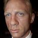Daniel Craig (36281)