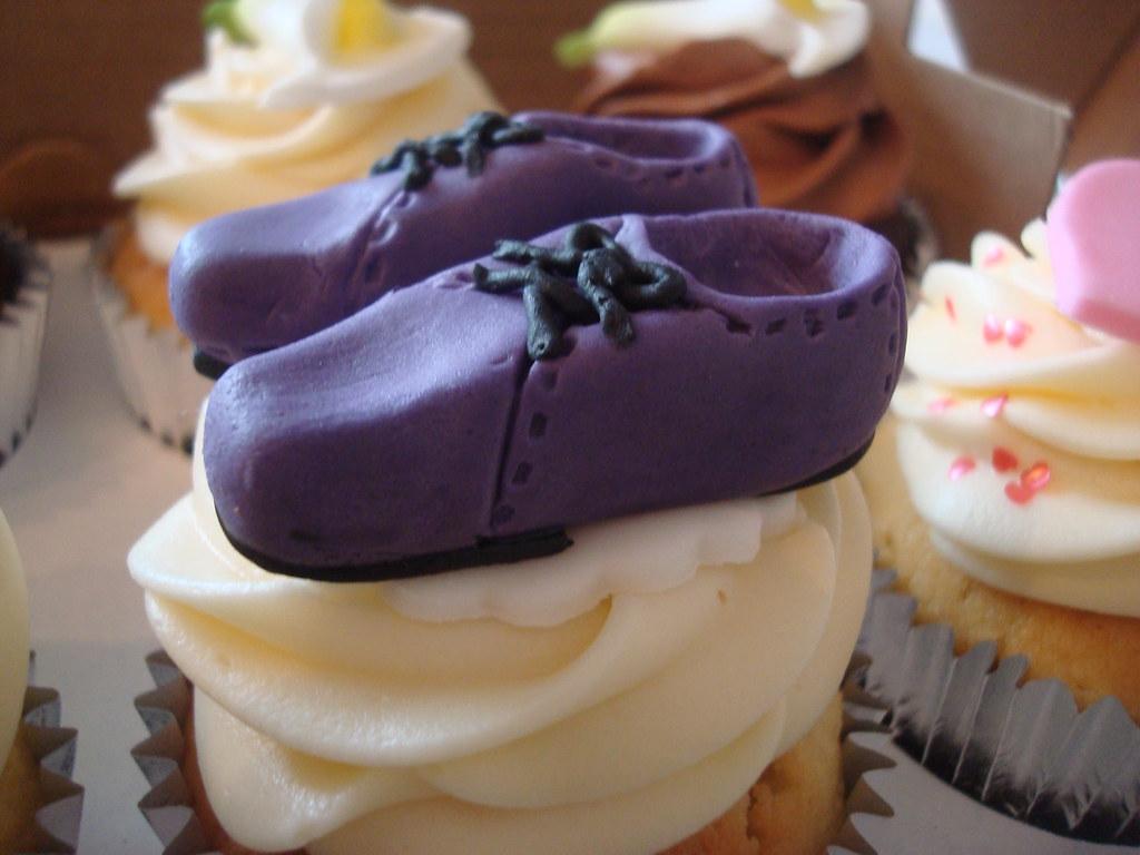 New Mens Shoes Blog