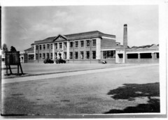 History : About Hennepin Technical College