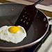 Marissa Makes An Egg.