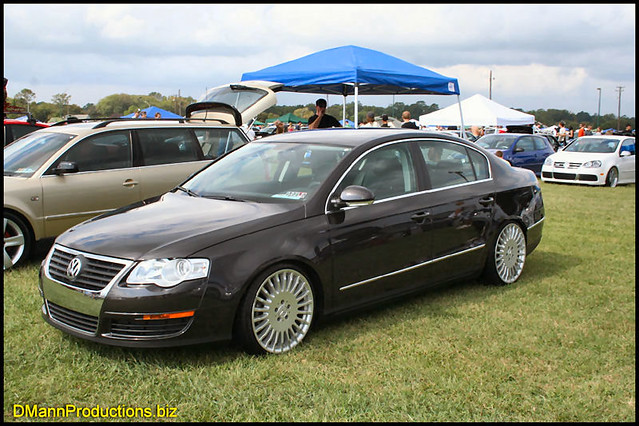 vw passat b6 3c 2008 passat 2 0 turbo 6 speed replaced. Black Bedroom Furniture Sets. Home Design Ideas