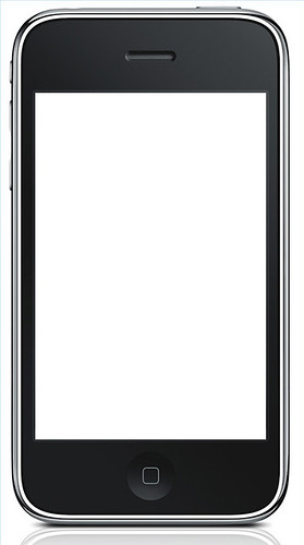 how to get screen size in c