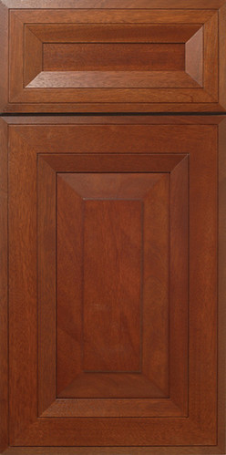 Candor Walzcraft Cabinet Door Drawer Box Moldings And C Flickr