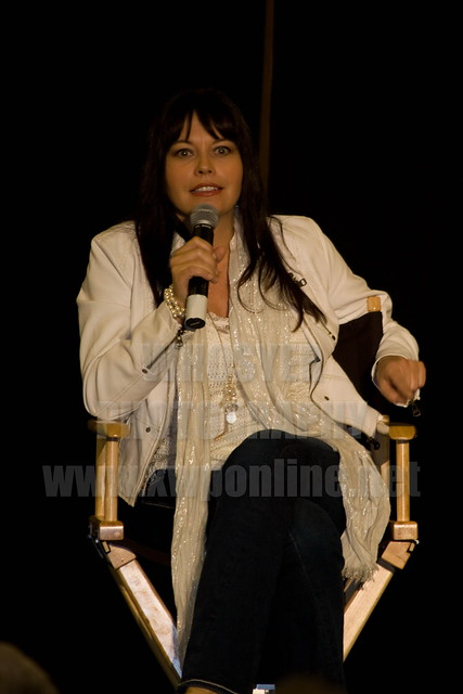 Gallery images and information: Musetta Vander Xena