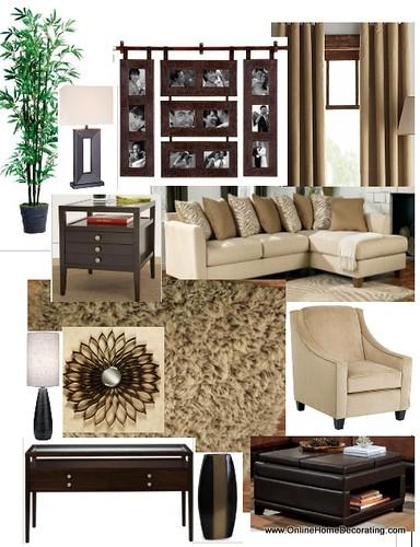 trevor living room design get the trevor living room desig