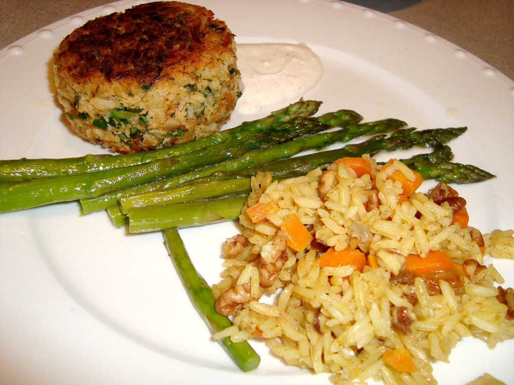 Crab Cakes Recipe America S Test Kitchen
