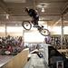 Toronto Bike Show-10