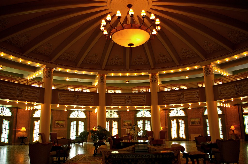 west baden springs online dating Haunted places in brazil, indiana 0 it still retains many of its original features dating back to when it served as the town jailhouse west baden springs.
