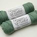 Brown Sheep Cotton Fleece (Dusty Sage)