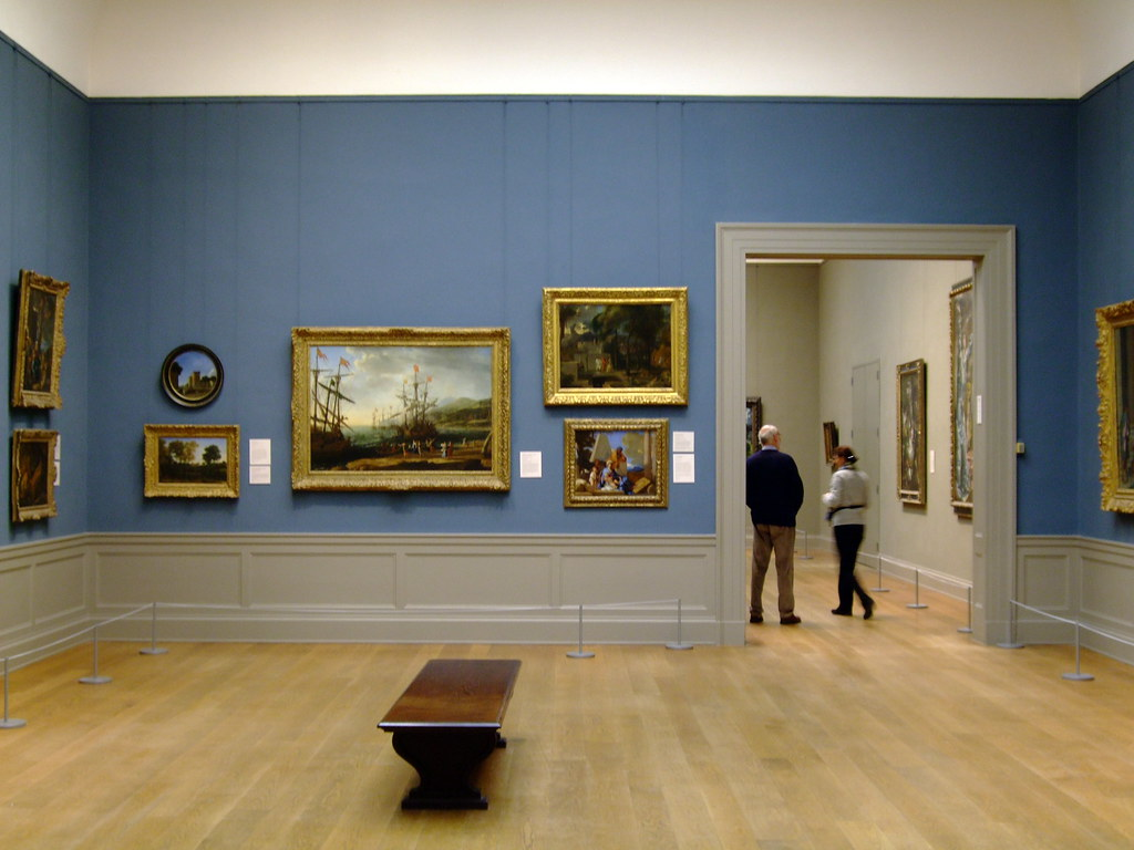 Metropolitan Museum Of Art Location  Metropolitan Museum O on Usa Map City