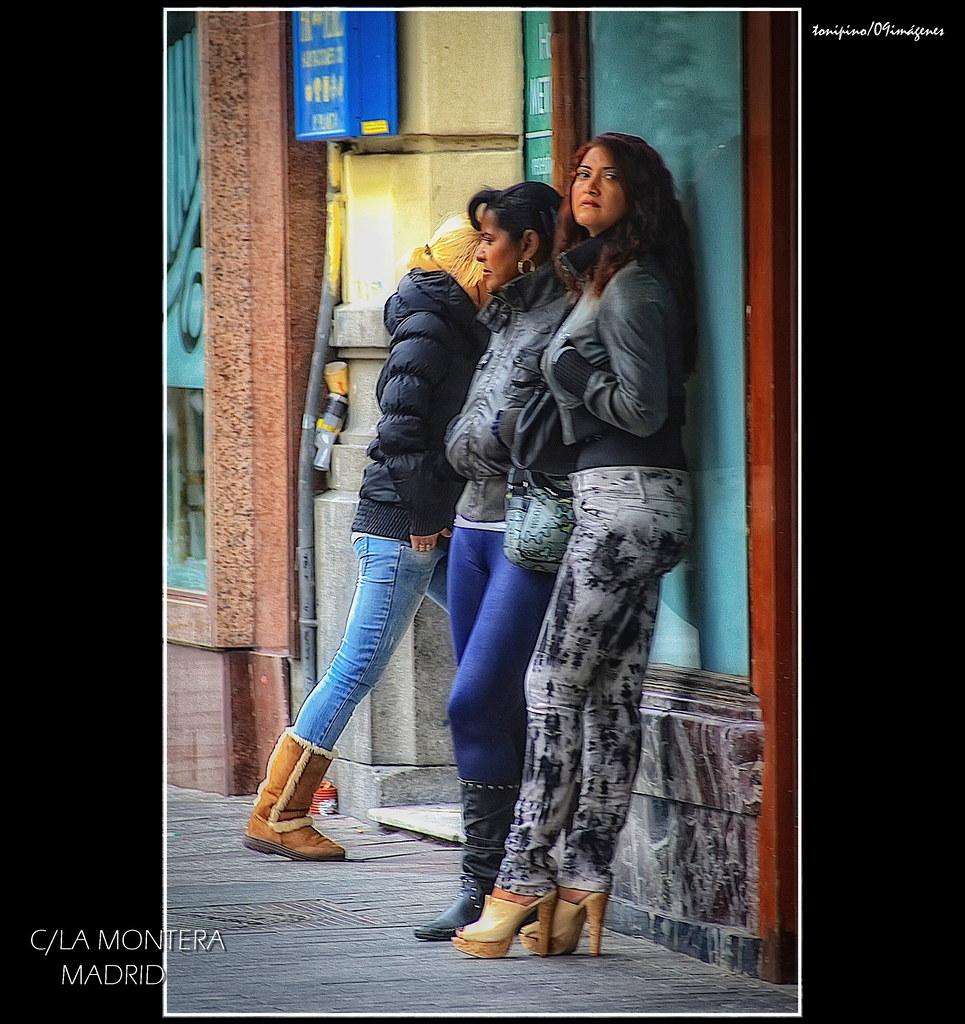 Проститутки Москвы секс досуг и интим  МАШКИРУ