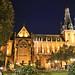 Saint Paul's Cathedral - Cathédrale Saint-Paul