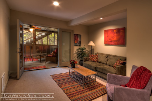 Real estate hdr interior i mentioned a few images ago - How to take interior photos for real estate ...