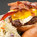 OmahaJacks_BreakfastBurger_3172