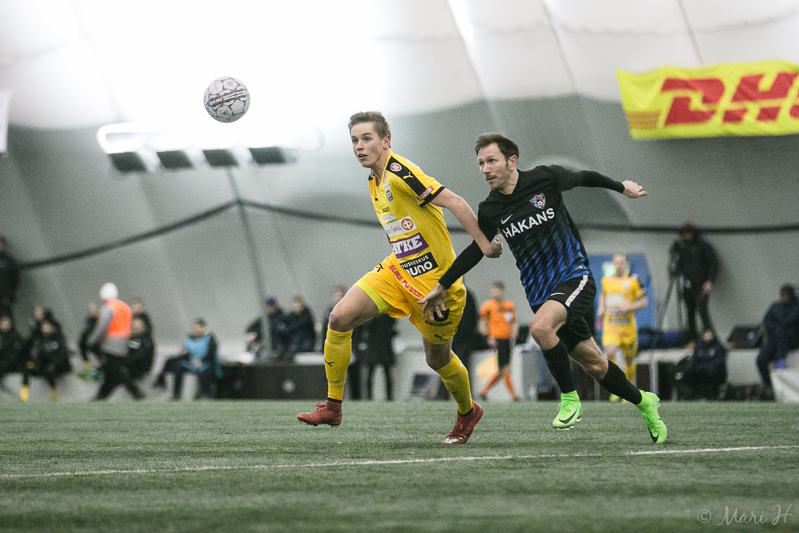fcintertpssuomencup-8