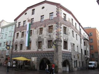 Hotel Herzog Friedrich Schmiedestra Ef Bf Bde A  Friedrichstadt Deutschland