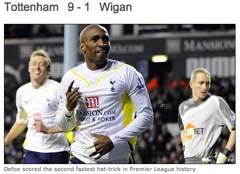 BBC Football